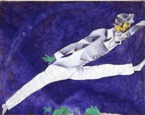 chagall-the-traveler-1917