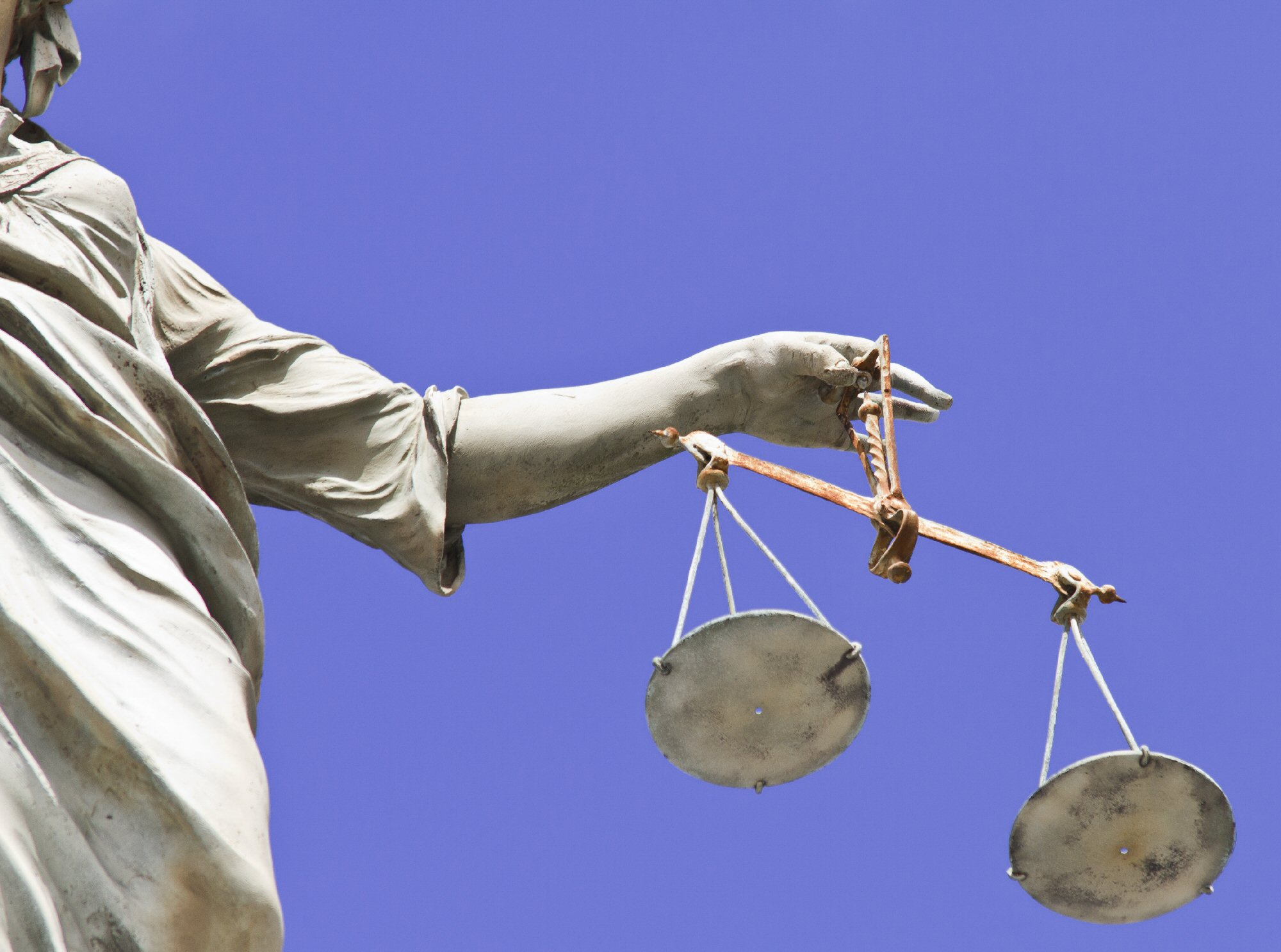 http://www.loggiagiordanobruno.com/wp-content/uploads/2013/05/giustizia-bilancia.jpg