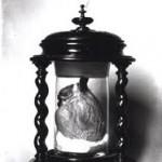 GBstoria cuore