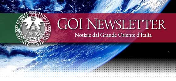 Rassegna Stampa Dicono Di Noi Loggia Giordano Bruno