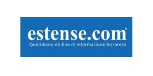 estensepuntocom-443x221