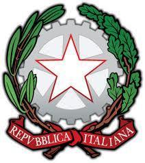 Una stella massonica sulla repubblica loggia giordano for Repubblica italiana nascita