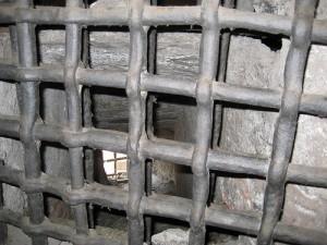 GB carcere