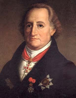 goethe massone