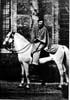 Giuseppe Garibaldi a Marsala ©Archivio Publifoto/Olycom