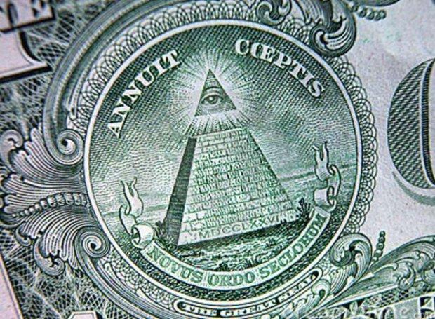 la piramide �dimenticata� di parigi 171 loggia giordano bruno