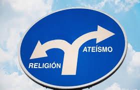 ateismo 2