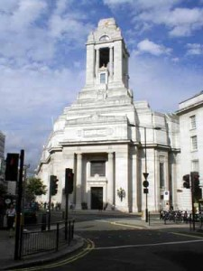 Freemasons_Hall_Spooks_300