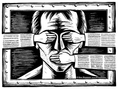 Verita E Liberta Di Parola Loggia Giordano Bruno