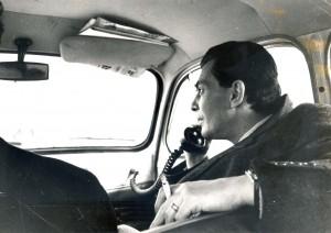 Giancarlo Musi (corriersera)