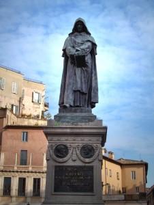 Giordano-Bruno
