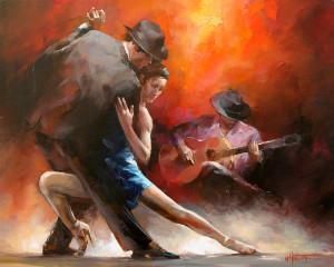 tango-argentino