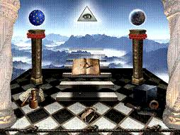 pav scacchi