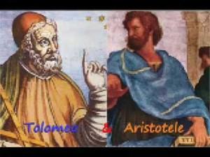 Aristotele Tolomeo
