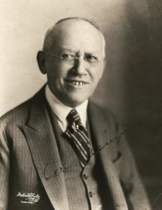 carl-laemmle-small