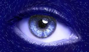 occhio 1-