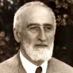 Juan Noè Crevani