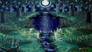 sogno-notte-mezza-estate-700x400-610x350