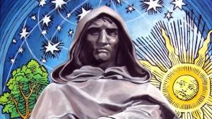Giordano-Bruno-ovvero-l'eresia-della-ragione