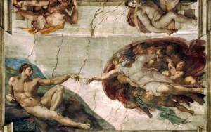 Michelangelo_giudizio_universale-1280x800