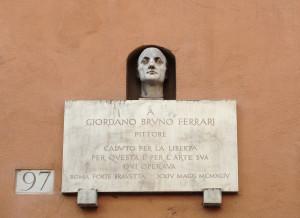 Lapide_Giordano_Bruno_Ferrari_taglio