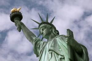 Salire-sulla-Statua-della-Libertà16
