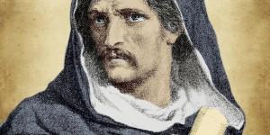 Giordano_Bruno2-e1548509020771-1148x574