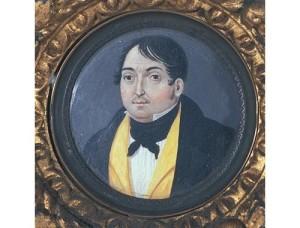 Adriano Colocci