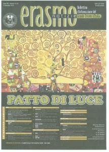 ERASMO DIC 1