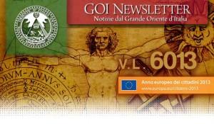GOI NEWS 38