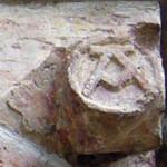 SQUADRA COMPASSO antichi