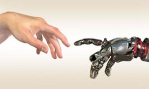leggi-della-robotica