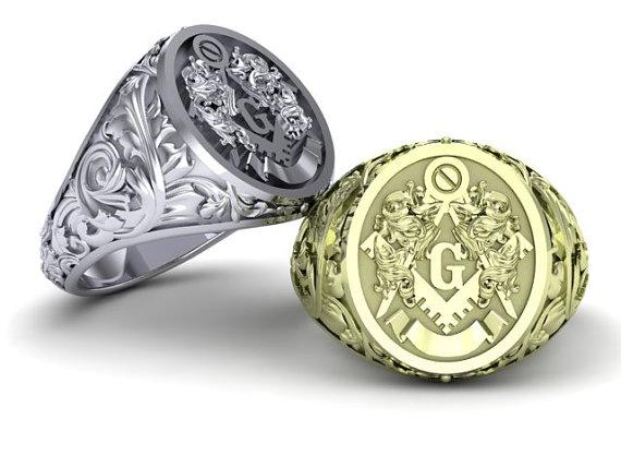 anello della massoneria IL MATRIMONIO MASSONICO « Loggia Giordano Bruno