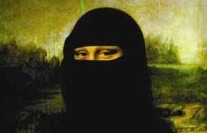 gioconda-burqa1