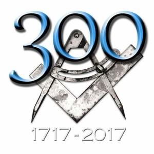 Logo 300 anni