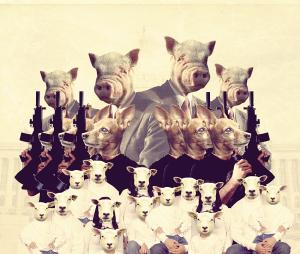 Animal_Farm_by_damien_br
