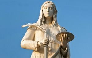 santa-lucia-177216_1920_pixabay