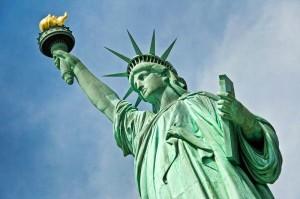 statua-liberta-600x398